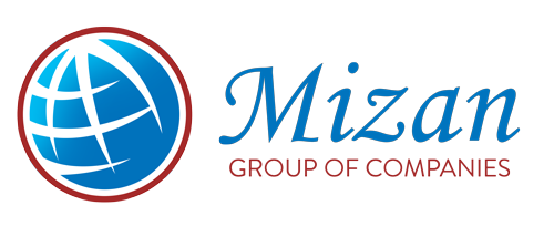 Mizan Group | Abu Dhabi – General Trading | Medical Equipment